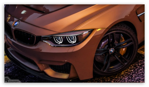 BMW ❤ 4K UHD Wallpaper for 4K UHD 16:9 Ultra High Definition 2160p 1440p 1080p 900p 720p ; Mobile 16:9 - 2160p 1440p 1080p 900p 720p ;
