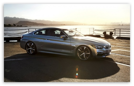 BMW 4-Series Coupe - 2013 Side Quarter-View HD wallpaper for Wide 16:10 5:3 Widescreen WHXGA WQXGA WUXGA WXGA WGA ; HD 16:9 High Definition WQHD QWXGA 1080p 900p 720p QHD nHD ; Standard 4:3 5:4 3:2 Fullscreen UXGA XGA SVGA QSXGA SXGA DVGA HVGA HQVGA devices ( Apple PowerBook G4 iPhone 4 3G 3GS iPod Touch ) ; iPad 1/2/Mini ; Mobile 4:3 5:3 3:2 16:9 5:4 - UXGA XGA SVGA WGA DVGA HVGA HQVGA devices ( Apple PowerBook G4 iPhone 4 3G 3GS iPod Touch ) WQHD QWXGA 1080p 900p 720p QHD nHD QSXGA SXGA ;