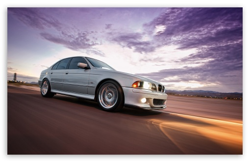 BMW 5 Series HD wallpaper for Wide 16:10 5:3 Widescreen WHXGA WQXGA WUXGA WXGA WGA ; HD 16:9 High Definition WQHD QWXGA 1080p 900p 720p QHD nHD ; UHD 16:9 WQHD QWXGA 1080p 900p 720p QHD nHD ; Standard 4:3 5:4 3:2 Fullscreen UXGA XGA SVGA QSXGA SXGA DVGA HVGA HQVGA devices ( Apple PowerBook G4 iPhone 4 3G 3GS iPod Touch ) ; Tablet 1:1 ; iPad 1/2/Mini ; Mobile 4:3 5:3 3:2 16:9 5:4 - UXGA XGA SVGA WGA DVGA HVGA HQVGA devices ( Apple PowerBook G4 iPhone 4 3G 3GS iPod Touch ) WQHD QWXGA 1080p 900p 720p QHD nHD QSXGA SXGA ; Dual 16:10 5:3 16:9 4:3 5:4 WHXGA WQXGA WUXGA WXGA WGA WQHD QWXGA 1080p 900p 720p QHD nHD UXGA XGA SVGA QSXGA SXGA ;