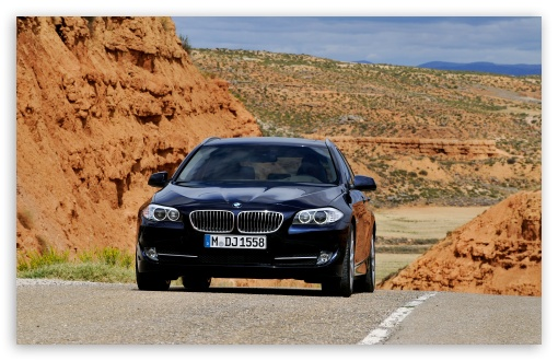 BMW 5 Series Touring 2010 HD wallpaper for Wide 16:10 5:3 Widescreen WHXGA WQXGA WUXGA WXGA WGA ; HD 16:9 High Definition WQHD QWXGA 1080p 900p 720p QHD nHD ; Standard 4:3 5:4 3:2 Fullscreen UXGA XGA SVGA QSXGA SXGA DVGA HVGA HQVGA devices ( Apple PowerBook G4 iPhone 4 3G 3GS iPod Touch ) ; Tablet 1:1 ; iPad 1/2/Mini ; Mobile 4:3 5:3 3:2 16:9 5:4 - UXGA XGA SVGA WGA DVGA HVGA HQVGA devices ( Apple PowerBook G4 iPhone 4 3G 3GS iPod Touch ) WQHD QWXGA 1080p 900p 720p QHD nHD QSXGA SXGA ;