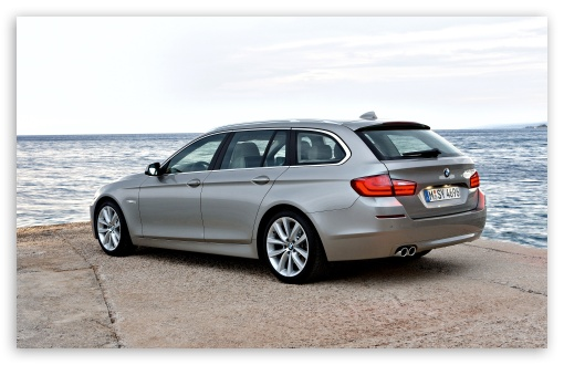 BMW 5 Series Touring 520D In Milano Beige   Seaside ❤ 4K UHD Wallpaper for Wide 16:10 5:3 Widescreen WHXGA WQXGA WUXGA WXGA WGA ; 4K UHD 16:9 Ultra High Definition 2160p 1440p 1080p 900p 720p ; Standard 4:3 5:4 3:2 Fullscreen UXGA XGA SVGA QSXGA SXGA DVGA HVGA HQVGA ( Apple PowerBook G4 iPhone 4 3G 3GS iPod Touch ) ; iPad 1/2/Mini ; Mobile 4:3 5:3 3:2 16:9 5:4 - UXGA XGA SVGA WGA DVGA HVGA HQVGA ( Apple PowerBook G4 iPhone 4 3G 3GS iPod Touch ) 2160p 1440p 1080p 900p 720p QSXGA SXGA ;