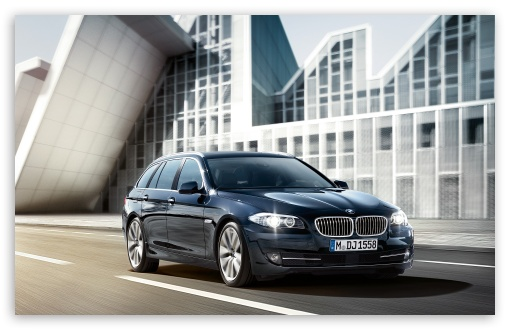BMW 5 Series Touring F11   Exterior Design HD wallpaper for Wide 16:10 5:3 Widescreen WHXGA WQXGA WUXGA WXGA WGA ; HD 16:9 High Definition WQHD QWXGA 1080p 900p 720p QHD nHD ; Standard 4:3 5:4 3:2 Fullscreen UXGA XGA SVGA QSXGA SXGA DVGA HVGA HQVGA devices ( Apple PowerBook G4 iPhone 4 3G 3GS iPod Touch ) ; Tablet 1:1 ; iPad 1/2/Mini ; Mobile 4:3 5:3 3:2 16:9 5:4 - UXGA XGA SVGA WGA DVGA HVGA HQVGA devices ( Apple PowerBook G4 iPhone 4 3G 3GS iPod Touch ) WQHD QWXGA 1080p 900p 720p QHD nHD QSXGA SXGA ;