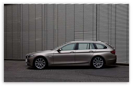 BMW 5 Series Touring F11 In Milano Beige   Left Side View ❤ 4K UHD Wallpaper for Wide 16:10 5:3 Widescreen WHXGA WQXGA WUXGA WXGA WGA ; 4K UHD 16:9 Ultra High Definition 2160p 1440p 1080p 900p 720p ; Standard 4:3 5:4 3:2 Fullscreen UXGA XGA SVGA QSXGA SXGA DVGA HVGA HQVGA ( Apple PowerBook G4 iPhone 4 3G 3GS iPod Touch ) ; iPad 1/2/Mini ; Mobile 4:3 5:3 3:2 16:9 5:4 - UXGA XGA SVGA WGA DVGA HVGA HQVGA ( Apple PowerBook G4 iPhone 4 3G 3GS iPod Touch ) 2160p 1440p 1080p 900p 720p QSXGA SXGA ;