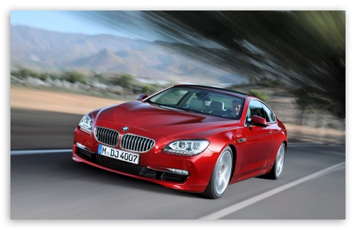 BMW 6 Series HD wallpaper for Wide 16:10 5:3 Widescreen WHXGA WQXGA WUXGA WXGA WGA ; HD 16:9 High Definition WQHD QWXGA 1080p 900p 720p QHD nHD ; Standard 4:3 5:4 3:2 Fullscreen UXGA XGA SVGA QSXGA SXGA DVGA HVGA HQVGA devices ( Apple PowerBook G4 iPhone 4 3G 3GS iPod Touch ) ; iPad 1/2/Mini ; Mobile 4:3 5:3 3:2 16:9 5:4 - UXGA XGA SVGA WGA DVGA HVGA HQVGA devices ( Apple PowerBook G4 iPhone 4 3G 3GS iPod Touch ) WQHD QWXGA 1080p 900p 720p QHD nHD QSXGA SXGA ; Dual 5:4 QSXGA SXGA ;