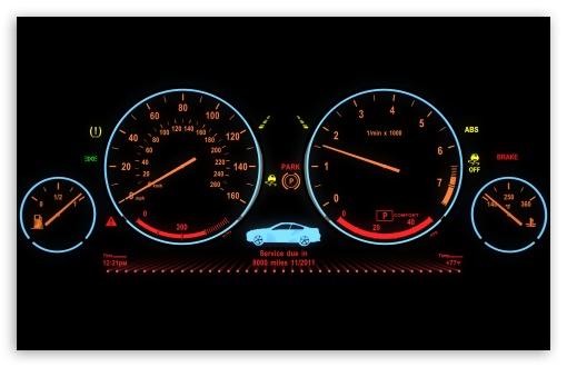 BMW 750 Panel ❤ 4K UHD Wallpaper for Wide 16:10 5:3 Widescreen WHXGA WQXGA WUXGA WXGA WGA ; 4K UHD 16:9 Ultra High Definition 2160p 1440p 1080p 900p 720p ; UHD 16:9 2160p 1440p 1080p 900p 720p ; Mobile 5:3 16:9 - WGA 2160p 1440p 1080p 900p 720p ; Dual 5:4 QSXGA SXGA ;