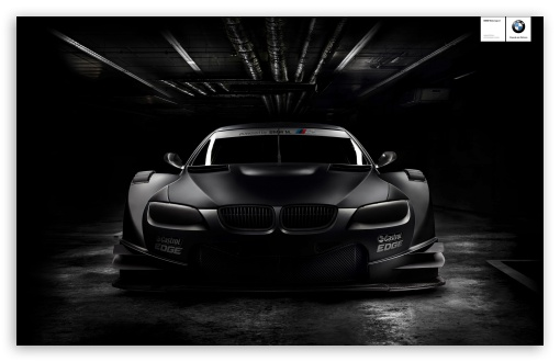 BMW HD wallpaper for Wide 16:10 5:3 Widescreen WHXGA WQXGA WUXGA WXGA WGA ; HD 16:9 High Definition WQHD QWXGA 1080p 900p 720p QHD nHD ; Standard 3:2 Fullscreen DVGA HVGA HQVGA devices ( Apple PowerBook G4 iPhone 4 3G 3GS iPod Touch ) ; Mobile 5:3 3:2 16:9 - WGA DVGA HVGA HQVGA devices ( Apple PowerBook G4 iPhone 4 3G 3GS iPod Touch ) WQHD QWXGA 1080p 900p 720p QHD nHD ;