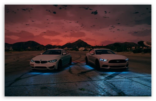 BMW - Ford Mustang ❤ 4K UHD Wallpaper for Wide 16:10 5:3 Widescreen WHXGA WQXGA WUXGA WXGA WGA ; 4K UHD 16:9 Ultra High Definition 2160p 1440p 1080p 900p 720p ; Standard 4:3 5:4 3:2 Fullscreen UXGA XGA SVGA QSXGA SXGA DVGA HVGA HQVGA ( Apple PowerBook G4 iPhone 4 3G 3GS iPod Touch ) ; Smartphone 16:9 3:2 5:3 2160p 1440p 1080p 900p 720p DVGA HVGA HQVGA ( Apple PowerBook G4 iPhone 4 3G 3GS iPod Touch ) WGA ; iPad 1/2/Mini ; Mobile 4:3 5:3 3:2 16:9 5:4 - UXGA XGA SVGA WGA DVGA HVGA HQVGA ( Apple PowerBook G4 iPhone 4 3G 3GS iPod Touch ) 2160p 1440p 1080p 900p 720p QSXGA SXGA ;
