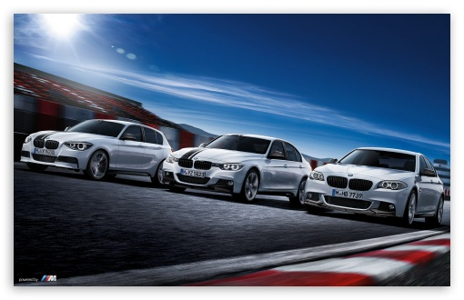 BMW AG Cars HD wallpaper for Wide 16:10 5:3 Widescreen WHXGA WQXGA WUXGA WXGA WGA ; HD 16:9 High Definition WQHD QWXGA 1080p 900p 720p QHD nHD ; Mobile 5:3 16:9 - WGA WQHD QWXGA 1080p 900p 720p QHD nHD ;