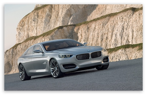 BMW Cars 19 ❤ 4K UHD Wallpaper for Wide 16:10 5:3 Widescreen WHXGA WQXGA WUXGA WXGA WGA ; 4K UHD 16:9 Ultra High Definition 2160p 1440p 1080p 900p 720p ; Standard 4:3 5:4 3:2 Fullscreen UXGA XGA SVGA QSXGA SXGA DVGA HVGA HQVGA ( Apple PowerBook G4 iPhone 4 3G 3GS iPod Touch ) ; iPad 1/2/Mini ; Mobile 4:3 5:3 3:2 16:9 5:4 - UXGA XGA SVGA WGA DVGA HVGA HQVGA ( Apple PowerBook G4 iPhone 4 3G 3GS iPod Touch ) 2160p 1440p 1080p 900p 720p QSXGA SXGA ;