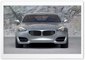 BMW Cars 20 HD Wide Wallpaper for Widescreen