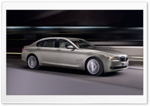 BMW Cars 3 HD Wide Wallpaper for Widescreen