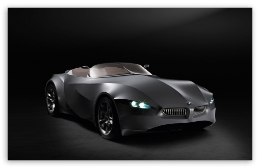BMW Concept HD wallpaper for Wide 16:10 5:3 Widescreen WHXGA WQXGA WUXGA WXGA WGA ; HD 16:9 High Definition WQHD QWXGA 1080p 900p 720p QHD nHD ; Standard 4:3 5:4 3:2 Fullscreen UXGA XGA SVGA QSXGA SXGA DVGA HVGA HQVGA devices ( Apple PowerBook G4 iPhone 4 3G 3GS iPod Touch ) ; iPad 1/2/Mini ; Mobile 4:3 5:3 3:2 16:9 5:4 - UXGA XGA SVGA WGA DVGA HVGA HQVGA devices ( Apple PowerBook G4 iPhone 4 3G 3GS iPod Touch ) WQHD QWXGA 1080p 900p 720p QHD nHD QSXGA SXGA ;