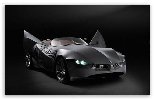 BMW Concept 1 HD wallpaper for Wide 16:10 5:3 Widescreen WHXGA WQXGA WUXGA WXGA WGA ; HD 16:9 High Definition WQHD QWXGA 1080p 900p 720p QHD nHD ; Standard 4:3 5:4 3:2 Fullscreen UXGA XGA SVGA QSXGA SXGA DVGA HVGA HQVGA devices ( Apple PowerBook G4 iPhone 4 3G 3GS iPod Touch ) ; iPad 1/2/Mini ; Mobile 4:3 5:3 3:2 16:9 5:4 - UXGA XGA SVGA WGA DVGA HVGA HQVGA devices ( Apple PowerBook G4 iPhone 4 3G 3GS iPod Touch ) WQHD QWXGA 1080p 900p 720p QHD nHD QSXGA SXGA ;