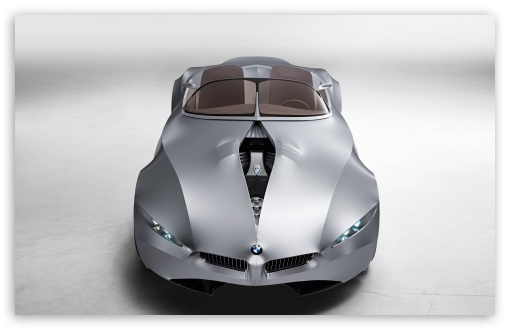 BMW Concept 6 HD wallpaper for Wide 16:10 5:3 Widescreen WHXGA WQXGA WUXGA WXGA WGA ; HD 16:9 High Definition WQHD QWXGA 1080p 900p 720p QHD nHD ; Standard 4:3 5:4 3:2 Fullscreen UXGA XGA SVGA QSXGA SXGA DVGA HVGA HQVGA devices ( Apple PowerBook G4 iPhone 4 3G 3GS iPod Touch ) ; Tablet 1:1 ; iPad 1/2/Mini ; Mobile 4:3 5:3 3:2 16:9 5:4 - UXGA XGA SVGA WGA DVGA HVGA HQVGA devices ( Apple PowerBook G4 iPhone 4 3G 3GS iPod Touch ) WQHD QWXGA 1080p 900p 720p QHD nHD QSXGA SXGA ;