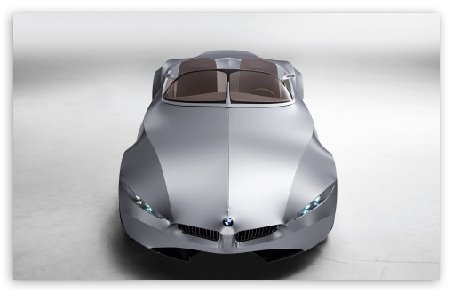 BMW Concept 7 HD wallpaper for Wide 16:10 5:3 Widescreen WHXGA WQXGA WUXGA WXGA WGA ; HD 16:9 High Definition WQHD QWXGA 1080p 900p 720p QHD nHD ; Standard 4:3 5:4 3:2 Fullscreen UXGA XGA SVGA QSXGA SXGA DVGA HVGA HQVGA devices ( Apple PowerBook G4 iPhone 4 3G 3GS iPod Touch ) ; Tablet 1:1 ; iPad 1/2/Mini ; Mobile 4:3 5:3 3:2 16:9 5:4 - UXGA XGA SVGA WGA DVGA HVGA HQVGA devices ( Apple PowerBook G4 iPhone 4 3G 3GS iPod Touch ) WQHD QWXGA 1080p 900p 720p QHD nHD QSXGA SXGA ;