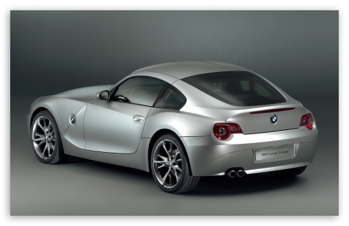 BMW Concept Z4 Coupe 1 HD wallpaper for Wide 16:10 5:3 Widescreen WHXGA WQXGA WUXGA WXGA WGA ; HD 16:9 High Definition WQHD QWXGA 1080p 900p 720p QHD nHD ; Standard 3:2 Fullscreen DVGA HVGA HQVGA devices ( Apple PowerBook G4 iPhone 4 3G 3GS iPod Touch ) ; Mobile 5:3 3:2 16:9 - WGA DVGA HVGA HQVGA devices ( Apple PowerBook G4 iPhone 4 3G 3GS iPod Touch ) WQHD QWXGA 1080p 900p 720p QHD nHD ;