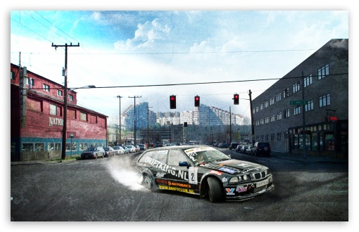 Bmw Drift Chisinau HD wallpaper for Wide 16:10 5:3 Widescreen WHXGA WQXGA WUXGA WXGA WGA ; HD 16:9 High Definition WQHD QWXGA 1080p 900p 720p QHD nHD ; Standard 4:3 5:4 3:2 Fullscreen UXGA XGA SVGA QSXGA SXGA DVGA HVGA HQVGA devices ( Apple PowerBook G4 iPhone 4 3G 3GS iPod Touch ) ; Tablet 1:1 ; iPad 1/2/Mini ; Mobile 4:3 5:3 3:2 16:9 5:4 - UXGA XGA SVGA WGA DVGA HVGA HQVGA devices ( Apple PowerBook G4 iPhone 4 3G 3GS iPod Touch ) WQHD QWXGA 1080p 900p 720p QHD nHD QSXGA SXGA ;