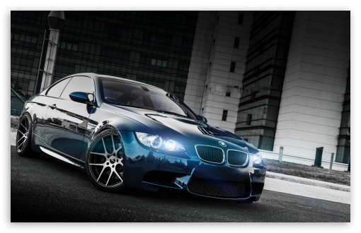 BMW E92 M3 ❤ 4K UHD Wallpaper for Wide 16:10 5:3 Widescreen WHXGA WQXGA WUXGA WXGA WGA ; 4K UHD 16:9 Ultra High Definition 2160p 1440p 1080p 900p 720p ; Standard 4:3 5:4 3:2 Fullscreen UXGA XGA SVGA QSXGA SXGA DVGA HVGA HQVGA ( Apple PowerBook G4 iPhone 4 3G 3GS iPod Touch ) ; iPad 1/2/Mini ; Mobile 4:3 5:3 3:2 16:9 5:4 - UXGA XGA SVGA WGA DVGA HVGA HQVGA ( Apple PowerBook G4 iPhone 4 3G 3GS iPod Touch ) 2160p 1440p 1080p 900p 720p QSXGA SXGA ;