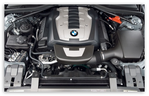 BMW Engine HD wallpaper for Wide 16:10 5:3 Widescreen WHXGA WQXGA WUXGA WXGA WGA ; HD 16:9 High Definition WQHD QWXGA 1080p 900p 720p QHD nHD ; Mobile 5:3 16:9 - WGA WQHD QWXGA 1080p 900p 720p QHD nHD ;