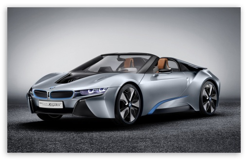 BMW I8 Spyder ❤ 4K UHD Wallpaper for Wide 16:10 5:3 Widescreen WHXGA WQXGA WUXGA WXGA WGA ; 4K UHD 16:9 Ultra High Definition 2160p 1440p 1080p 900p 720p ; Standard 4:3 3:2 Fullscreen UXGA XGA SVGA DVGA HVGA HQVGA ( Apple PowerBook G4 iPhone 4 3G 3GS iPod Touch ) ; iPad 1/2/Mini ; Mobile 4:3 5:3 3:2 16:9 - UXGA XGA SVGA WGA DVGA HVGA HQVGA ( Apple PowerBook G4 iPhone 4 3G 3GS iPod Touch ) 2160p 1440p 1080p 900p 720p ;