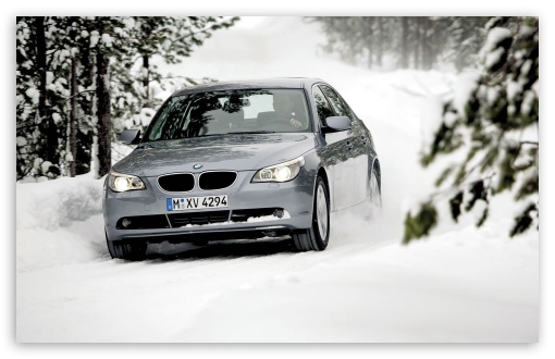BMW In The Snow UltraHD Wallpaper for Wide 16:10 5:3 Widescreen WHXGA WQXGA WUXGA WXGA WGA ; 8K UHD TV 16:9 Ultra High Definition 2160p 1440p 1080p 900p 720p ; Standard 4:3 5:4 3:2 Fullscreen UXGA XGA SVGA QSXGA SXGA DVGA HVGA HQVGA ( Apple PowerBook G4 iPhone 4 3G 3GS iPod Touch ) ; Tablet 1:1 ; iPad 1/2/Mini ; Mobile 4:3 5:3 3:2 16:9 5:4 - UXGA XGA SVGA WGA DVGA HVGA HQVGA ( Apple PowerBook G4 iPhone 4 3G 3GS iPod Touch ) 2160p 1440p 1080p 900p 720p QSXGA SXGA ;
