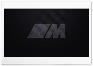BMW M3 Ultra HD Wallpaper for 4K UHD Widescreen desktop, tablet & smartphone