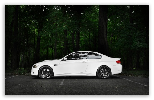 BMW M3 HD wallpaper for Wide 16:10 5:3 Widescreen WHXGA WQXGA WUXGA WXGA WGA ; HD 16:9 High Definition WQHD QWXGA 1080p 900p 720p QHD nHD ; UHD 16:9 WQHD QWXGA 1080p 900p 720p QHD nHD ; Standard 4:3 5:4 3:2 Fullscreen UXGA XGA SVGA QSXGA SXGA DVGA HVGA HQVGA devices ( Apple PowerBook G4 iPhone 4 3G 3GS iPod Touch ) ; Tablet 1:1 ; iPad 1/2/Mini ; Mobile 4:3 5:3 3:2 16:9 5:4 - UXGA XGA SVGA WGA DVGA HVGA HQVGA devices ( Apple PowerBook G4 iPhone 4 3G 3GS iPod Touch ) WQHD QWXGA 1080p 900p 720p QHD nHD QSXGA SXGA ; Dual 16:10 5:3 16:9 4:3 5:4 WHXGA WQXGA WUXGA WXGA WGA WQHD QWXGA 1080p 900p 720p QHD nHD UXGA XGA SVGA QSXGA SXGA ;