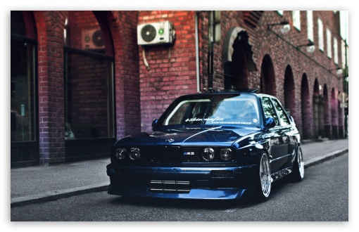 BMW m3 HD wallpaper for Wide 16:10 5:3 Widescreen WHXGA WQXGA WUXGA WXGA WGA ; HD 16:9 High Definition WQHD QWXGA 1080p 900p 720p QHD nHD ; Standard 4:3 5:4 3:2 Fullscreen UXGA XGA SVGA QSXGA SXGA DVGA HVGA HQVGA devices ( Apple PowerBook G4 iPhone 4 3G 3GS iPod Touch ) ; Tablet 1:1 ; iPad 1/2/Mini ; Mobile 4:3 5:3 3:2 16:9 5:4 - UXGA XGA SVGA WGA DVGA HVGA HQVGA devices ( Apple PowerBook G4 iPhone 4 3G 3GS iPod Touch ) WQHD QWXGA 1080p 900p 720p QHD nHD QSXGA SXGA ;