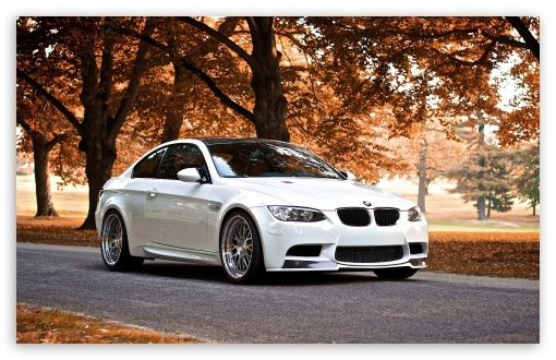 BMW M3 Autumn HD wallpaper for Wide 16:10 5:3 Widescreen WHXGA WQXGA WUXGA WXGA WGA ; HD 16:9 High Definition WQHD QWXGA 1080p 900p 720p QHD nHD ; Standard 4:3 5:4 3:2 Fullscreen UXGA XGA SVGA QSXGA SXGA DVGA HVGA HQVGA devices ( Apple PowerBook G4 iPhone 4 3G 3GS iPod Touch ) ; iPad 1/2/Mini ; Mobile 4:3 5:3 3:2 16:9 5:4 - UXGA XGA SVGA WGA DVGA HVGA HQVGA devices ( Apple PowerBook G4 iPhone 4 3G 3GS iPod Touch ) WQHD QWXGA 1080p 900p 720p QHD nHD QSXGA SXGA ; Dual 16:10 4:3 5:4 WHXGA WQXGA WUXGA WXGA UXGA XGA SVGA QSXGA SXGA ;