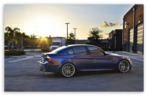 BMW M3 Blue HD wallpaper for Wide 16:10 5:3 Widescreen WHXGA WQXGA WUXGA WXGA WGA ; HD 16:9 High Definition WQHD QWXGA 1080p 900p 720p QHD nHD ; UHD 16:9 WQHD QWXGA 1080p 900p 720p QHD nHD ; Standard 4:3 5:4 3:2 Fullscreen UXGA XGA SVGA QSXGA SXGA DVGA HVGA HQVGA devices ( Apple PowerBook G4 iPhone 4 3G 3GS iPod Touch ) ; iPad 1/2/Mini ; Mobile 4:3 5:3 3:2 16:9 5:4 - UXGA XGA SVGA WGA DVGA HVGA HQVGA devices ( Apple PowerBook G4 iPhone 4 3G 3GS iPod Touch ) WQHD QWXGA 1080p 900p 720p QHD nHD QSXGA SXGA ; Dual 16:10 5:3 4:3 5:4 WHXGA WQXGA WUXGA WXGA WGA UXGA XGA SVGA QSXGA SXGA ;