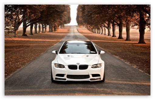BMW M3 Fall ❤ 4K UHD Wallpaper for Wide 16:10 5:3 Widescreen WHXGA WQXGA WUXGA WXGA WGA ; 4K UHD 16:9 Ultra High Definition 2160p 1440p 1080p 900p 720p ; UHD 16:9 2160p 1440p 1080p 900p 720p ; Standard 4:3 5:4 3:2 Fullscreen UXGA XGA SVGA QSXGA SXGA DVGA HVGA HQVGA ( Apple PowerBook G4 iPhone 4 3G 3GS iPod Touch ) ; Tablet 1:1 ; iPad 1/2/Mini ; Mobile 4:3 5:3 3:2 16:9 5:4 - UXGA XGA SVGA WGA DVGA HVGA HQVGA ( Apple PowerBook G4 iPhone 4 3G 3GS iPod Touch ) 2160p 1440p 1080p 900p 720p QSXGA SXGA ; Dual 4:3 5:4 UXGA XGA SVGA QSXGA SXGA ;