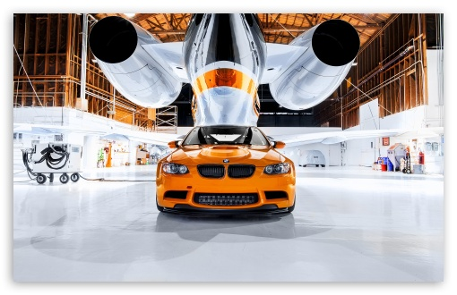 BMW M3 Orange Car ❤ 4K UHD Wallpaper for Wide 16:10 5:3 Widescreen WHXGA WQXGA WUXGA WXGA WGA ; 4K UHD 16:9 Ultra High Definition 2160p 1440p 1080p 900p 720p ; Standard 4:3 5:4 3:2 Fullscreen UXGA XGA SVGA QSXGA SXGA DVGA HVGA HQVGA ( Apple PowerBook G4 iPhone 4 3G 3GS iPod Touch ) ; Tablet 1:1 ; iPad 1/2/Mini ; Mobile 4:3 5:3 3:2 16:9 5:4 - UXGA XGA SVGA WGA DVGA HVGA HQVGA ( Apple PowerBook G4 iPhone 4 3G 3GS iPod Touch ) 2160p 1440p 1080p 900p 720p QSXGA SXGA ;