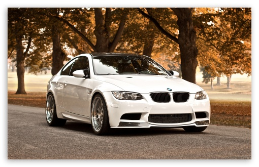 BMW M3 Photo Session HD wallpaper for Wide 16:10 5:3 Widescreen WHXGA WQXGA WUXGA WXGA WGA ; HD 16:9 High Definition WQHD QWXGA 1080p 900p 720p QHD nHD ; Standard 4:3 5:4 3:2 Fullscreen UXGA XGA SVGA QSXGA SXGA DVGA HVGA HQVGA devices ( Apple PowerBook G4 iPhone 4 3G 3GS iPod Touch ) ; iPad 1/2/Mini ; Mobile 4:3 5:3 3:2 16:9 5:4 - UXGA XGA SVGA WGA DVGA HVGA HQVGA devices ( Apple PowerBook G4 iPhone 4 3G 3GS iPod Touch ) WQHD QWXGA 1080p 900p 720p QHD nHD QSXGA SXGA ; Dual 5:4 QSXGA SXGA ;