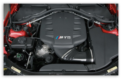 BMW M3 V8 Engine 1 HD wallpaper for Wide 16:10 5:3 Widescreen WHXGA WQXGA WUXGA WXGA WGA ; HD 16:9 High Definition WQHD QWXGA 1080p 900p 720p QHD nHD ; Mobile 5:3 16:9 - WGA WQHD QWXGA 1080p 900p 720p QHD nHD ;