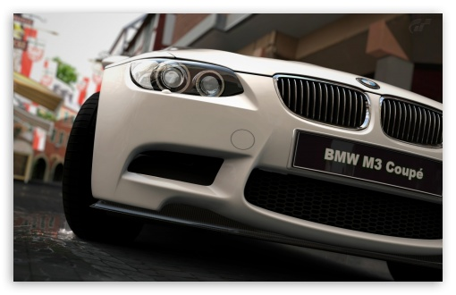 BMW M3-White ❤ 4K UHD Wallpaper for Wide 16:10 5:3 Widescreen WHXGA WQXGA WUXGA WXGA WGA ; 4K UHD 16:9 Ultra High Definition 2160p 1440p 1080p 900p 720p ; Standard 4:3 3:2 Fullscreen UXGA XGA SVGA DVGA HVGA HQVGA ( Apple PowerBook G4 iPhone 4 3G 3GS iPod Touch ) ; iPad 1/2/Mini ; Mobile 4:3 5:3 3:2 16:9 - UXGA XGA SVGA WGA DVGA HVGA HQVGA ( Apple PowerBook G4 iPhone 4 3G 3GS iPod Touch ) 2160p 1440p 1080p 900p 720p ;
