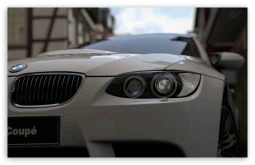 BMW M3-White HD wallpaper for Wide 16:10 5:3 Widescreen WHXGA WQXGA WUXGA WXGA WGA ; HD 16:9 High Definition WQHD QWXGA 1080p 900p 720p QHD nHD ; Standard 3:2 Fullscreen DVGA HVGA HQVGA devices ( Apple PowerBook G4 iPhone 4 3G 3GS iPod Touch ) ; Mobile 5:3 3:2 16:9 - WGA DVGA HVGA HQVGA devices ( Apple PowerBook G4 iPhone 4 3G 3GS iPod Touch ) WQHD QWXGA 1080p 900p 720p QHD nHD ;