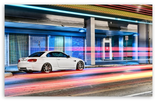 BMW M3 White HD wallpaper for Wide 16:10 5:3 Widescreen WHXGA WQXGA WUXGA WXGA WGA ; HD 16:9 High Definition WQHD QWXGA 1080p 900p 720p QHD nHD ; Standard 4:3 5:4 3:2 Fullscreen UXGA XGA SVGA QSXGA SXGA DVGA HVGA HQVGA devices ( Apple PowerBook G4 iPhone 4 3G 3GS iPod Touch ) ; Tablet 1:1 ; iPad 1/2/Mini ; Mobile 4:3 5:3 3:2 16:9 5:4 - UXGA XGA SVGA WGA DVGA HVGA HQVGA devices ( Apple PowerBook G4 iPhone 4 3G 3GS iPod Touch ) WQHD QWXGA 1080p 900p 720p QHD nHD QSXGA SXGA ; Dual 16:10 5:3 16:9 4:3 5:4 WHXGA WQXGA WUXGA WXGA WGA WQHD QWXGA 1080p 900p 720p QHD nHD UXGA XGA SVGA QSXGA SXGA ;