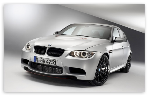 BMW M3 White Front HD wallpaper for Wide 16:10 5:3 Widescreen WHXGA WQXGA WUXGA WXGA WGA ; HD 16:9 High Definition WQHD QWXGA 1080p 900p 720p QHD nHD ; Standard 4:3 5:4 3:2 Fullscreen UXGA XGA SVGA QSXGA SXGA DVGA HVGA HQVGA devices ( Apple PowerBook G4 iPhone 4 3G 3GS iPod Touch ) ; iPad 1/2/Mini ; Mobile 4:3 5:3 3:2 16:9 5:4 - UXGA XGA SVGA WGA DVGA HVGA HQVGA devices ( Apple PowerBook G4 iPhone 4 3G 3GS iPod Touch ) WQHD QWXGA 1080p 900p 720p QHD nHD QSXGA SXGA ;