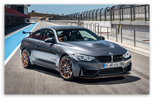 BMW M4 GTS 2016 ❤ 4K UHD Wallpaper for Wide 16:10 5:3 Widescreen WHXGA WQXGA WUXGA WXGA WGA ; UltraWide 21:9 24:10 ; 4K UHD 16:9 Ultra High Definition 2160p 1440p 1080p 900p 720p ; UHD 16:9 2160p 1440p 1080p 900p 720p ; Standard 4:3 5:4 3:2 Fullscreen UXGA XGA SVGA QSXGA SXGA DVGA HVGA HQVGA ( Apple PowerBook G4 iPhone 4 3G 3GS iPod Touch ) ; iPad 1/2/Mini ; Mobile 4:3 5:3 3:2 16:9 5:4 - UXGA XGA SVGA WGA DVGA HVGA HQVGA ( Apple PowerBook G4 iPhone 4 3G 3GS iPod Touch ) 2160p 1440p 1080p 900p 720p QSXGA SXGA ; Dual 4:3 5:4 UXGA XGA SVGA QSXGA SXGA ;