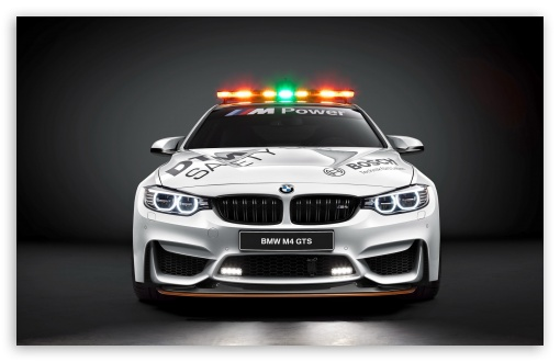 BMW M4 GTS Safety Car ❤ 4K UHD Wallpaper for Wide 16:10 5:3 Widescreen WHXGA WQXGA WUXGA WXGA WGA ; 4K UHD 16:9 Ultra High Definition 2160p 1440p 1080p 900p 720p ; Standard 4:3 5:4 3:2 Fullscreen UXGA XGA SVGA QSXGA SXGA DVGA HVGA HQVGA ( Apple PowerBook G4 iPhone 4 3G 3GS iPod Touch ) ; Tablet 1:1 ; iPad 1/2/Mini ; Mobile 4:3 5:3 3:2 16:9 5:4 - UXGA XGA SVGA WGA DVGA HVGA HQVGA ( Apple PowerBook G4 iPhone 4 3G 3GS iPod Touch ) 2160p 1440p 1080p 900p 720p QSXGA SXGA ;