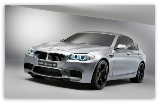 BMW M5 Concept HD wallpaper for Wide 16:10 5:3 Widescreen WHXGA WQXGA WUXGA WXGA WGA ; HD 16:9 High Definition WQHD QWXGA 1080p 900p 720p QHD nHD ; Standard 4:3 5:4 3:2 Fullscreen UXGA XGA SVGA QSXGA SXGA DVGA HVGA HQVGA devices ( Apple PowerBook G4 iPhone 4 3G 3GS iPod Touch ) ; iPad 1/2/Mini ; Mobile 4:3 5:3 3:2 16:9 5:4 - UXGA XGA SVGA WGA DVGA HVGA HQVGA devices ( Apple PowerBook G4 iPhone 4 3G 3GS iPod Touch ) WQHD QWXGA 1080p 900p 720p QHD nHD QSXGA SXGA ;