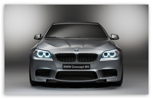 BMW M5 Concept Front HD wallpaper for Wide 16:10 5:3 Widescreen WHXGA WQXGA WUXGA WXGA WGA ; HD 16:9 High Definition WQHD QWXGA 1080p 900p 720p QHD nHD ; Standard 4:3 5:4 3:2 Fullscreen UXGA XGA SVGA QSXGA SXGA DVGA HVGA HQVGA devices ( Apple PowerBook G4 iPhone 4 3G 3GS iPod Touch ) ; iPad 1/2/Mini ; Mobile 4:3 5:3 3:2 16:9 5:4 - UXGA XGA SVGA WGA DVGA HVGA HQVGA devices ( Apple PowerBook G4 iPhone 4 3G 3GS iPod Touch ) WQHD QWXGA 1080p 900p 720p QHD nHD QSXGA SXGA ;