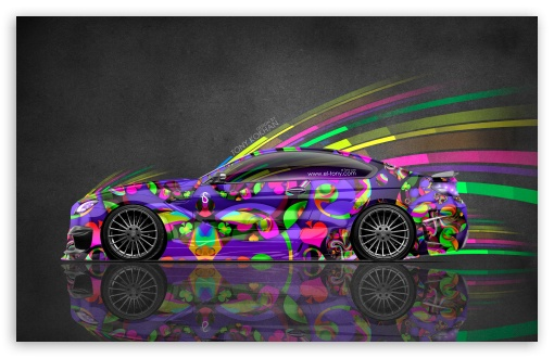 BMW M6 Super Abstract Car 2015 design by Tony Kokhan ❤ 4K UHD Wallpaper for Wide 16:10 5:3 Widescreen WHXGA WQXGA WUXGA WXGA WGA ; 4K UHD 16:9 Ultra High Definition 2160p 1440p 1080p 900p 720p ; UHD 16:9 2160p 1440p 1080p 900p 720p ; Standard 4:3 5:4 3:2 Fullscreen UXGA XGA SVGA QSXGA SXGA DVGA HVGA HQVGA ( Apple PowerBook G4 iPhone 4 3G 3GS iPod Touch ) ; iPad 1/2/Mini ; Mobile 4:3 5:3 3:2 16:9 5:4 - UXGA XGA SVGA WGA DVGA HVGA HQVGA ( Apple PowerBook G4 iPhone 4 3G 3GS iPod Touch ) 2160p 1440p 1080p 900p 720p QSXGA SXGA ; Dual 16:10 5:3 16:9 4:3 5:4 WHXGA WQXGA WUXGA WXGA WGA 2160p 1440p 1080p 900p 720p UXGA XGA SVGA QSXGA SXGA ;