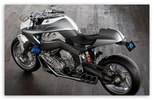 BMW Motorcycle Concept HD wallpaper for Wide 16:10 5:3 Widescreen WHXGA WQXGA WUXGA WXGA WGA ; HD 16:9 High Definition WQHD QWXGA 1080p 900p 720p QHD nHD ; Standard 3:2 Fullscreen DVGA HVGA HQVGA devices ( Apple PowerBook G4 iPhone 4 3G 3GS iPod Touch ) ; Mobile 5:3 3:2 16:9 - WGA DVGA HVGA HQVGA devices ( Apple PowerBook G4 iPhone 4 3G 3GS iPod Touch ) WQHD QWXGA 1080p 900p 720p QHD nHD ;