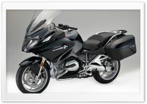 BMW R1200RT 2017 Carbon Ultra HD Wallpaper for 4K UHD Widescreen desktop, tablet & smartphone
