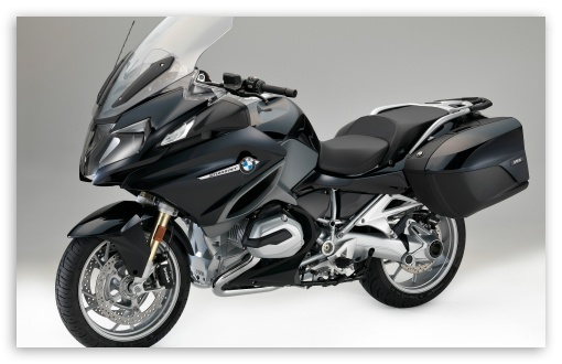 BMW R1200RT 2017 Carbon ❤ 4K UHD Wallpaper for Wide 16:10 5:3 Widescreen WHXGA WQXGA WUXGA WXGA WGA ; 4K UHD 16:9 Ultra High Definition 2160p 1440p 1080p 900p 720p ; Standard 3:2 Fullscreen DVGA HVGA HQVGA ( Apple PowerBook G4 iPhone 4 3G 3GS iPod Touch ) ; Mobile 5:3 3:2 16:9 - WGA DVGA HVGA HQVGA ( Apple PowerBook G4 iPhone 4 3G 3GS iPod Touch ) 2160p 1440p 1080p 900p 720p ;