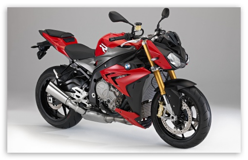 BMW S1000R 2015 ❤ 4K UHD Wallpaper for Wide 16:10 5:3 Widescreen WHXGA WQXGA WUXGA WXGA WGA ; 4K UHD 16:9 Ultra High Definition 2160p 1440p 1080p 900p 720p ; Standard 4:3 5:4 3:2 Fullscreen UXGA XGA SVGA QSXGA SXGA DVGA HVGA HQVGA ( Apple PowerBook G4 iPhone 4 3G 3GS iPod Touch ) ; iPad 1/2/Mini ; Mobile 4:3 5:3 3:2 16:9 5:4 - UXGA XGA SVGA WGA DVGA HVGA HQVGA ( Apple PowerBook G4 iPhone 4 3G 3GS iPod Touch ) 2160p 1440p 1080p 900p 720p QSXGA SXGA ;