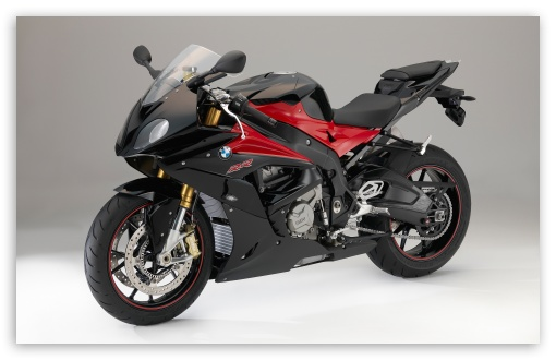 BMW S1000RR 2016 black and red ❤ 4K UHD Wallpaper for Wide 16:10 5:3 Widescreen WHXGA WQXGA WUXGA WXGA WGA ; 4K UHD 16:9 Ultra High Definition 2160p 1440p 1080p 900p 720p ; UHD 16:9 2160p 1440p 1080p 900p 720p ; Standard 4:3 5:4 3:2 Fullscreen UXGA XGA SVGA QSXGA SXGA DVGA HVGA HQVGA ( Apple PowerBook G4 iPhone 4 3G 3GS iPod Touch ) ; iPad 1/2/Mini ; Mobile 4:3 5:3 3:2 16:9 5:4 - UXGA XGA SVGA WGA DVGA HVGA HQVGA ( Apple PowerBook G4 iPhone 4 3G 3GS iPod Touch ) 2160p 1440p 1080p 900p 720p QSXGA SXGA ;