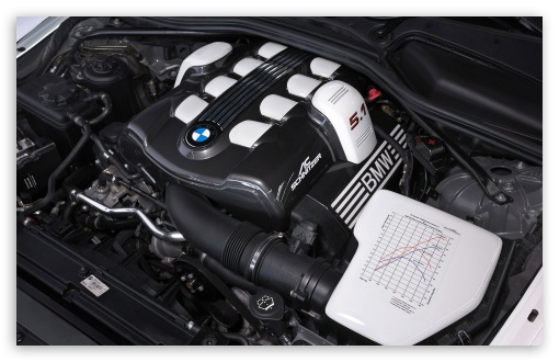 BMW Schnitzer Engine HD wallpaper for Wide 16:10 5:3 Widescreen WHXGA WQXGA WUXGA WXGA WGA ; HD 16:9 High Definition WQHD QWXGA 1080p 900p 720p QHD nHD ; Mobile 5:3 16:9 - WGA WQHD QWXGA 1080p 900p 720p QHD nHD ;