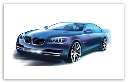 BMW Sketch ❤ 4K UHD Wallpaper for Wide 16:10 5:3 Widescreen WHXGA WQXGA WUXGA WXGA WGA ; 4K UHD 16:9 Ultra High Definition 2160p 1440p 1080p 900p 720p ; Standard 4:3 3:2 Fullscreen UXGA XGA SVGA DVGA HVGA HQVGA ( Apple PowerBook G4 iPhone 4 3G 3GS iPod Touch ) ; iPad 1/2/Mini ; Mobile 4:3 5:3 3:2 16:9 - UXGA XGA SVGA WGA DVGA HVGA HQVGA ( Apple PowerBook G4 iPhone 4 3G 3GS iPod Touch ) 2160p 1440p 1080p 900p 720p ;